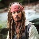 Piratii din Caraibe 5: cum se va numi urmatorul film din seria cu Jack Sparrow