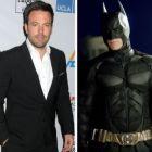 Petitie impotriva lui Ben Affleck: mii de fani cer ca noul Batman sa fie inlocuit, motivele pentru care sunt nemultumiti