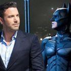 Ben Affleck: 3 motive pentru care producatorii de la Warner Bros l-au ales sa fie noul Batman