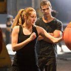 Primul trailer pentru Divergent: va fi viitorul The Hunger Games sau urmatorul Twilight?