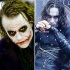 11 actori urati de fani cand au primit rolul, dar care au uimit cu interpretarile lor geniale