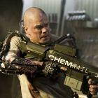 Matt Damon va juca in Interstellar, urmatorul film al lui Christopher Nolan: cu ce film vrea sa debuteze ca regizor