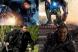 10 scene de actiune care au definit vara lui 2013 in cinematografe