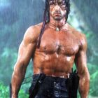 7 greseli din productia care l-a consacrat pe Sylvester Stallone. Ce erori le-au scapat producatoriilor filmului Rambo: First Blood
