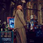 The Zero Theorem, intre dezastru si capodopera: ce spun criticii de la Venetia despre filmul regizat de Terry Gilliam si cu Christoph Waltz in rol principal