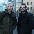 The Fifth Estate a avut premiera la Toronto: filmul despre WikiLeaks nu a impresionat cinefilii, de ce ar putea iesi definitiv din cursa pentru Oscar