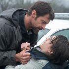 Hugh Jackman ofera cea mai buna interpretare din cariera sa in drama Prisoners: cum a fost primit noul sau film la Toronto