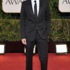 Robert Pattinson: actorul va juca in Life, o drama despre prietenia dintre James Dean si fotograful Dennis Stock