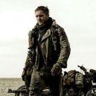 Mad Max: Fury Road: s-a lansat prima imagine cu Tom Hardy, eroul desertului post-apocaliptic este reinventat dupa 33 de ani, de ce vor fi refilmate anumite scene