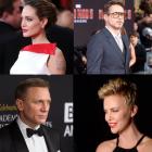 Starurile de prima mana de la Hollywood, de la Angelina Jolie la Robert Downey Jr: cine sunt actorii care primesc salarii de 20 de milioane de $