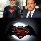 Man of Steel 2: Ben Affleck va fi un Batman matur si epuizat, ce dezvaluiri au facut producatorii despre unul dintre cele mai mari filme din 2015