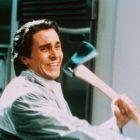American Psycho: un serial inspirat de celebrul film cu Christian Bale va fi lansat in SUA