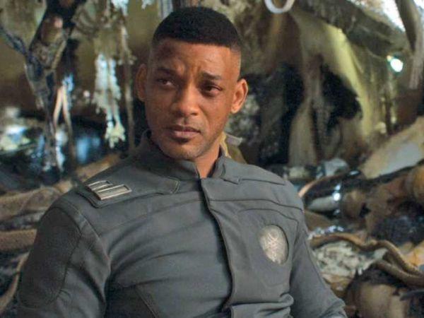 Focus: Primele imagini din filmul cu care Will Smith vrea sa revina in atentia celor de la Hollywood. Cum s-a transformat actorul pentru acest rol