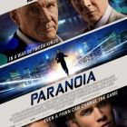 Premiere la cinema: Paranoia, thriller-ul care ii reuneste pe Gary Oldman si Harrison Ford dupa 15  ani