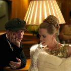 Trailer pentru Grace of Monaco: Nicole Kidman straluceste in rolul lui Grace Kelly