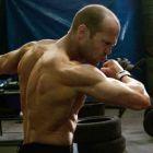 Jason Statham: actorul a scapat cu viata dintr-un accident la Marea Neagra in timpul filmarilor pentru The Expendables 3