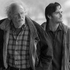 Trailer pentru Nebraska: regizorul filmului The Descendants revine cu o noua pelicula de Oscar