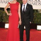Richard Gere: actorul divorteaza de sotia sa dupa 11 ani de casnicie