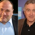 Robert De Niro va juca in locul lui James Gandolfini in mini-seria politista Criminal Justice