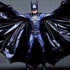 George Clooney refuza sa ii dea sfaturi lui Ben Affleck pentru rolul Batman: Nu sunt in masursa sa ii spun nimic, eu am distrus acel rol