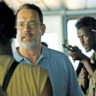 Captain Phillips, primit cu aplauze la New York: filmul in care Tom Hanks i-a facut pe fani sa planga, actorul poate primi inca o nominalizare la Oscar dupa 13 ani