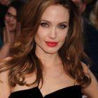 Angelina Jolie a confirmat ca va turna in Australia cel de-al doilea film din cariera ei de regizoare