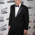 Mel Gibson s-a facut numai muschi la 57 de ani: actorul sustine ca nu a folosit steroizi pentru rolul din The Expendables 3