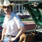 Matthew McConaughey a luat-o pe urmele lui Christian Bale: 9 actori care au slabit dramatic si si-au pus viata in pericol