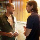 Trailer nou pentru Out of The Furnace: Woody Harrelson impresioneaza in rolul unui bataus periculos, Christian Bale are sanse la Oscar cu primul sau rol dupa trilogia Batman