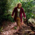 The Hobbit a devenit una dintre cele mai scumpe serii de film din istorie: trilogia lui Peter Jackson a costat o jumatate de miliard de $