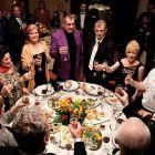 Romania poate visa la Oscar: Pozitia Copilului are sanse la o nominalizare pentru cel mai bun film strain la Premiile Oscar in 2014