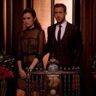 Cele mai premiate filme din acest an ajung in Romania in acest weekend:  Only God Forgives, cu Ryan Gosling, proiectat la Les Films de Cannes à Bucarest