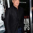 Tom Hanks: actorul a dezvaluit in direct la o emisiune ca sufera de diabet