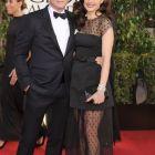 Rachel Weisz si Daniel Craig, staruri pe Broadway: ce record au doborat impreuna cei doi actori