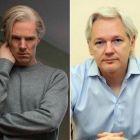 Scrisoarea lui Julian Assange catre Benedict Cumberbatch: Te vor folosi sa ascunzi adevarul. Fondatorul WikiLeaks a numit filmul The Fifth Estate o minciuna si este impotriva lui