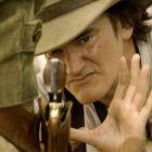 Quentin Tarantino: regizorul explica de ce l-a impresionat The Lone Ranger si de ce Batman este un personaj plictisitor