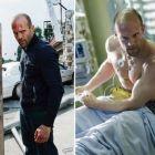 11 dintre cele mai populare filme ale lui Jason Statham: scenele de actiune care l-au transformat intr-un star la Hollywood
