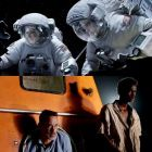 Gravity continua sa fie lider de box-office cu sume astronomice, ce incasari a facut noul film al lui Tom Hanks si cum s-a facut de rusine Machete Kills