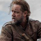 Noah: Darren Aronofsky se lupta cu studiourile Paramount pentru versiunea finala a super productiei biblice, ce probleme intampina filmul cu Russell Crowe