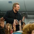 Trailer pentru Non-Stop: Liam Neeson impiedica deturnarea unui avion intr-un film de actiune spectaculos