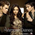 The Vampire Diaries: serialul fenomen de care s-au indragostit milioane de adolescenti ajunge in luna noiembrie la Pro Cinema