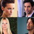 Topul celor mai putin valorosi actori de la Hollywood: 10 actori care nu mai reprezinta imaginea succesului in industria de film