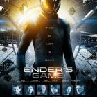 Premiere la cinema: Ender s Game, filmul science-fiction pe care fanii il asteapta de 20 de ani