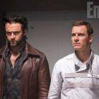 X-men - Days of Future Past: cele doua generatii de mutanti se intalnesc in primul trailer pentru super productia regizata de Bryan Singer