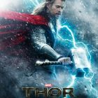 Premiere la cinema: Thor: The Dark World, zeul din Asgard revine pe Pamant intr-un blockbuster spectaculos