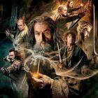 Peter Jackson a dezvaluit 20 de minute din The Hobbit: The Desolation of Smaug: cum au reactionat fanii si cum arata cel mai spectaculos trailer de pana acum