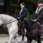 Trailer pentru Winter s Tale: Colin Farrell isi cauta sufletul pereche, Russell Crowe este un infractor in filmul fantasy al lui Akiva Goldsman, premiat cu Oscar pentru A Beautfiul Mind