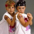Mary-Kate si Ashley Olsen renunta la actorie: povestea celor mai tinere milionare din istoria Americii