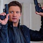 Justin Lin, de la curse cu masini la misiuni de spionaj: omul din spatele filmelor Fast and Furious va regiza urmatorul film din seria Bourne