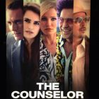 Premiere la cinema: The Counselor, un thriller intens si violent cu Michael Fassbender si Brad Pitt